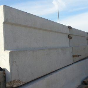 f-barrier